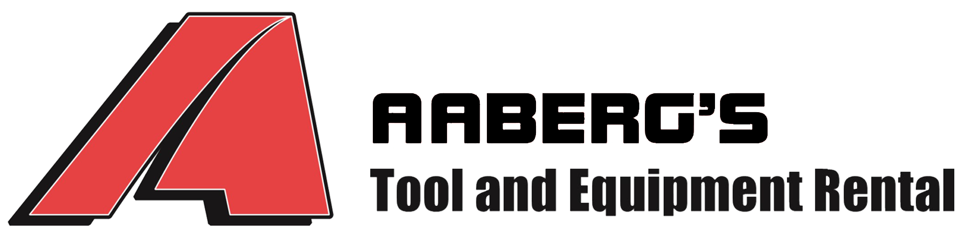 Aaberg's Tool and Equipment Rental