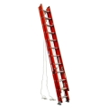 Rental store for 28  EXTENSION LADDER FIBERGLASS in Tacoma WA