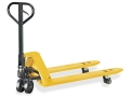 Rental store for NARROW PALLET JACK 5500LBS CAPACITY in Tacoma WA