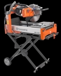 Rental store for BRICK BLOCK TABLE SAW ELECTRIC in Tacoma WA
