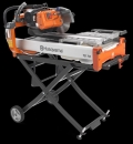 Rental store for HUSQVARNA TS70 TILE SAW in Tacoma WA