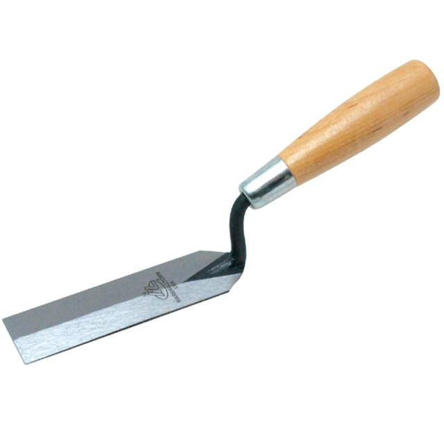 Where to find CONCRETE MARGIN TROWEL in Tacoma