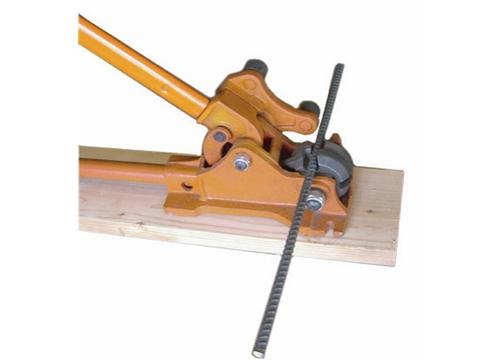 Where to find MANUAL HAND REBAR BENDER CUTTER in Tacoma