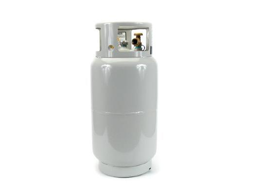 Where to find PROPANE TANK 8 GAL F L in Tacoma