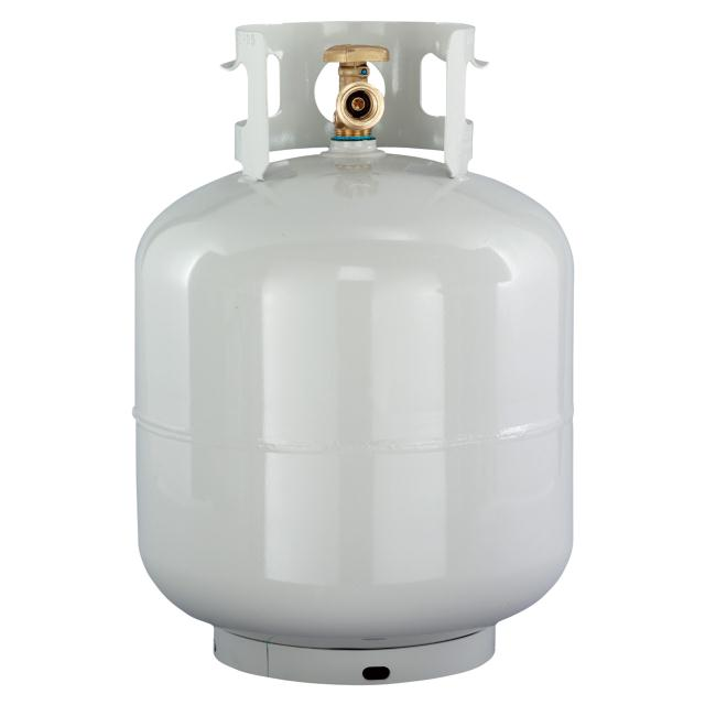 Where to find TANK, PROPANE 5 GAL in Tacoma