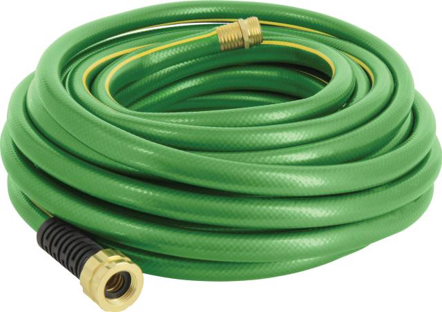 Where to find 3 4  X 50  GARDEN HOSE in Tacoma