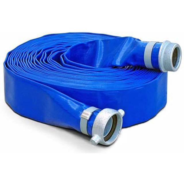 Where to find 6 x50  DISCHARGE HOSE in Tacoma