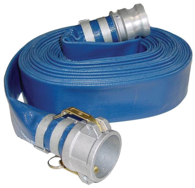 Where to find 2  X 50   DISCHARGE HOSE CAMLOK in Tacoma