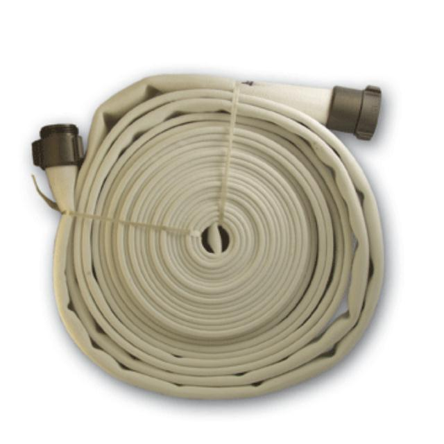 Where to find 1 1 2  X 50  FIRE HOSE in Tacoma
