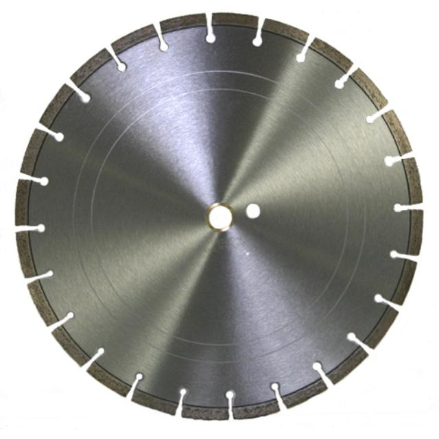 Where to find 14  DIAMOND BLADE WET DRY CUT in Tacoma