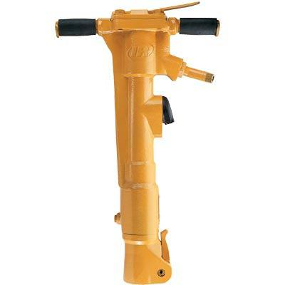 Where to find 90LBS AIR JACK HAMMER in Tacoma