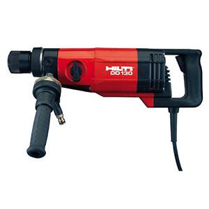 Where to find DD110W HANDHELD CORE DRILL in Tacoma