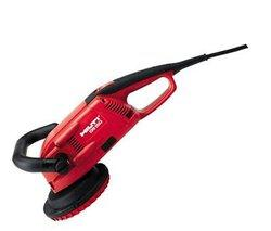 Where to find HILTI DUSTLESS GRINDER 6 in Tacoma