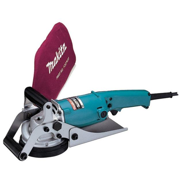Where to find PLANER, ELECT 110V, MAKITA W DISC in Tacoma