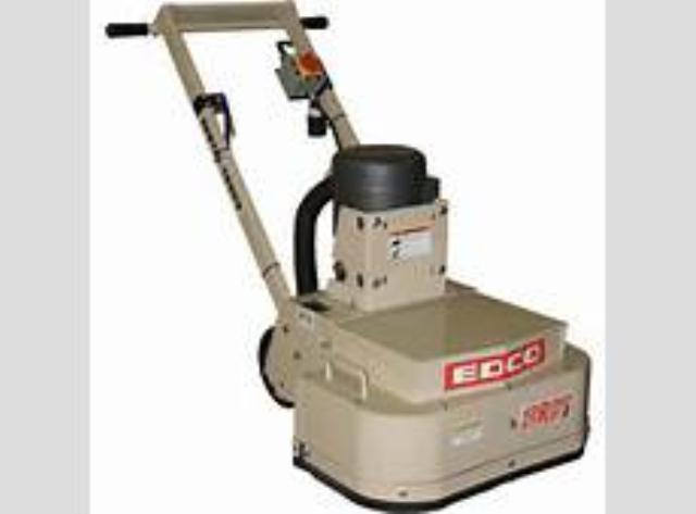 Where to find TERRAZZO GRINDER 110V in Tacoma