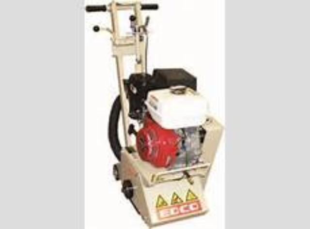 Where to find WALKBEHIND SCARIFIER 8  DRUM in Tacoma