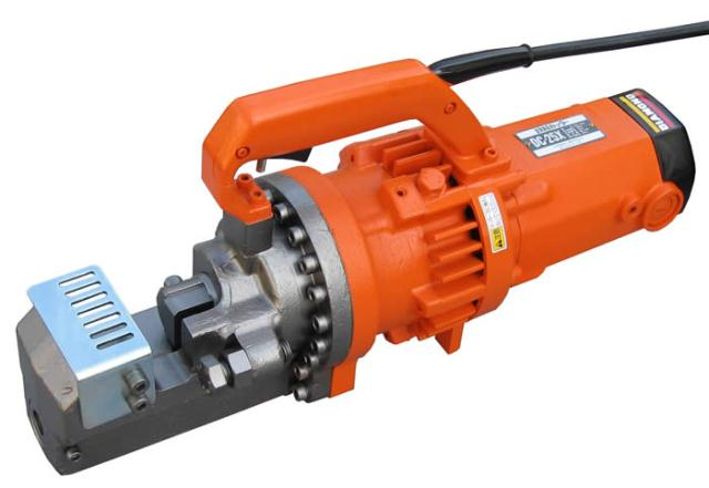 Where to find ELECTRIC REBAR CUTTER in Tacoma