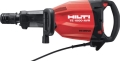 Rental store for HILTI TE 1000 26LBS DEMO HAMMER in Tacoma WA