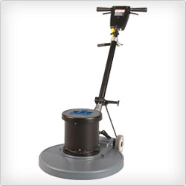 Where to find 17  ORBITAL FLOOR SANDER POLISHER in Tacoma