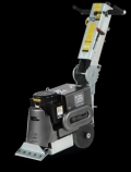 Rental store for SELF PROPELLED TILE STRIPPER in Tacoma WA