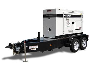 Where to find 70KVA GENERATOR DIESEL POWERED in Tacoma