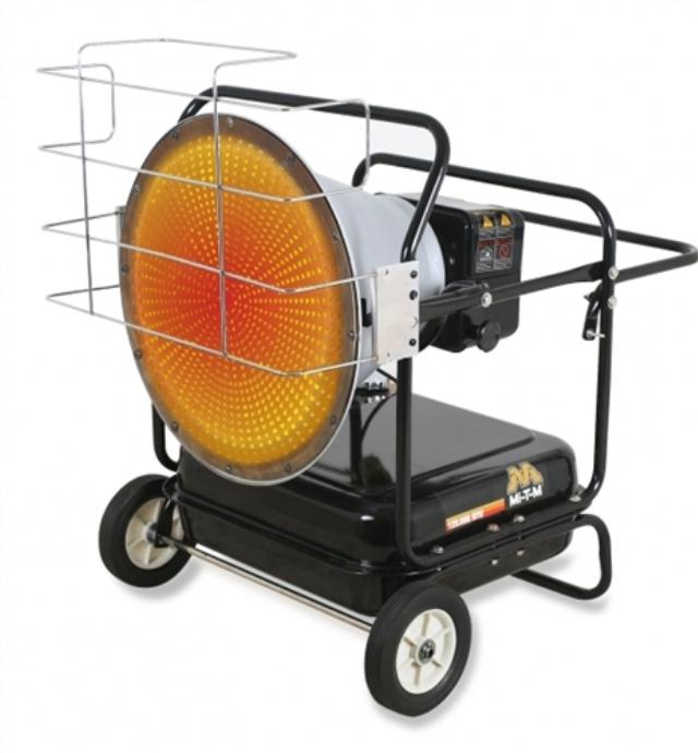 Where to find RADIANT HEATER KEROSENE in Tacoma
