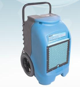 Where to find DRIEAZ 1200 DEHUMIDIFIER 110V in Tacoma