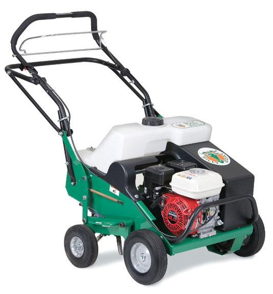 Where to find AERATOR LAWN GAS in Tacoma