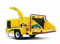 Where to find 12  VERMEER BRUSH CHIPPER in Tacoma