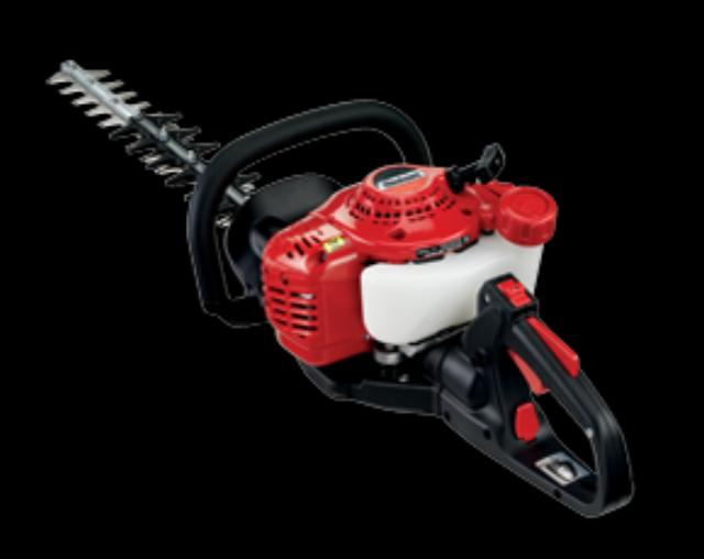 Where to find HEDGE TRIMMER in Tacoma