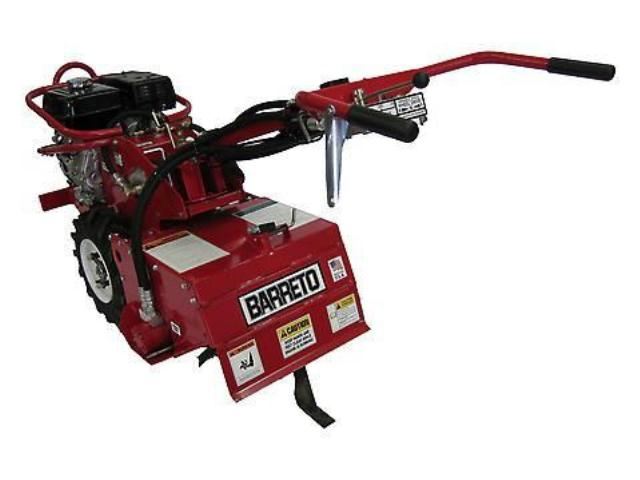 Where to find 16HP REAR TINE TILLER in Tacoma