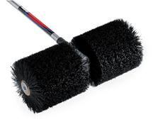 Where to find POWER BROOM in Tacoma