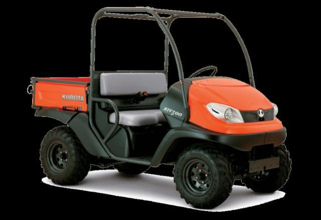 Where to find OFF ROAD UTILITY VEHICLE in Tacoma
