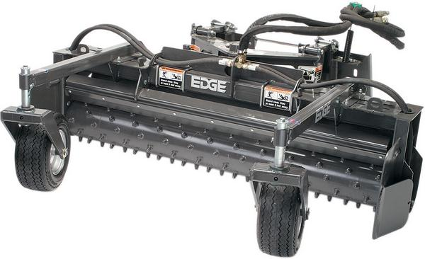 Where to find HARLEY RAKE ATTACHMENT in Tacoma