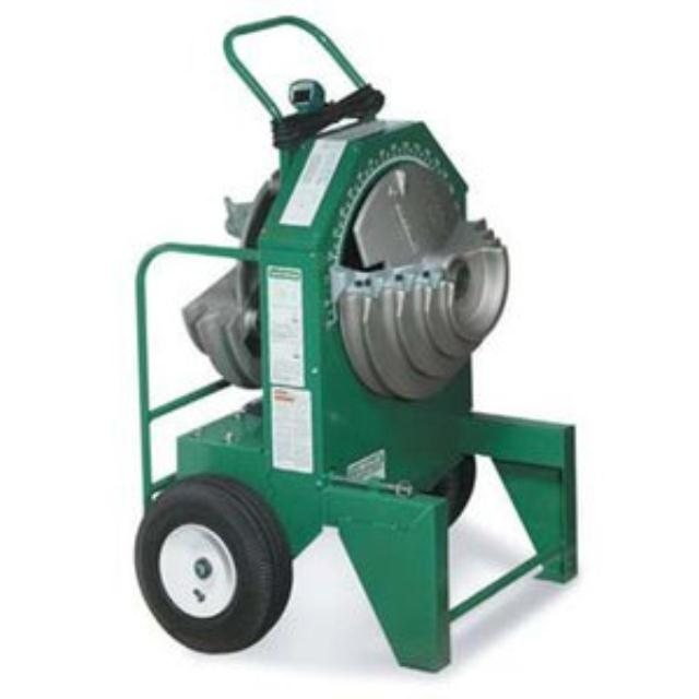 Where to find GREENLEE 555C PIPE BENDER 1 2  TO 2 in Tacoma
