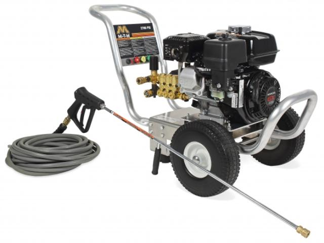 Where to find 2400PSI PRESSURE WASHER in Tacoma