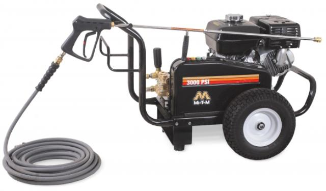 Where to find 3000PSI PRESSURE WASHER in Tacoma