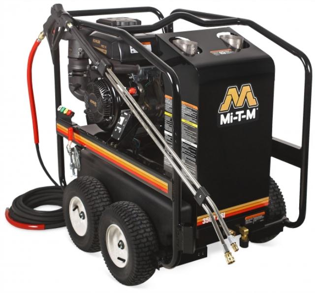 Where to find HOT WATER PRESSURE WASHER in Tacoma
