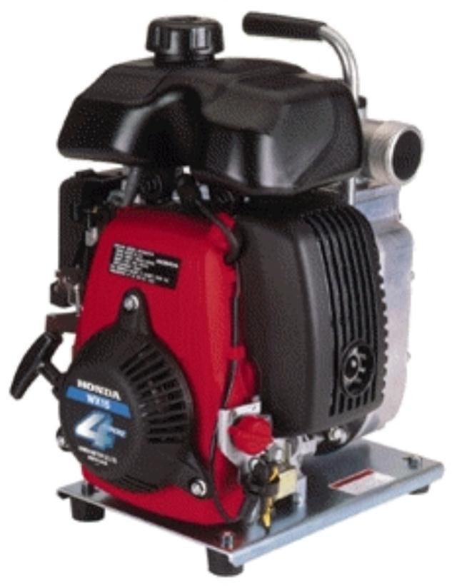 Where to find 2 STROKE GARDEN HOSE PUMP in Tacoma