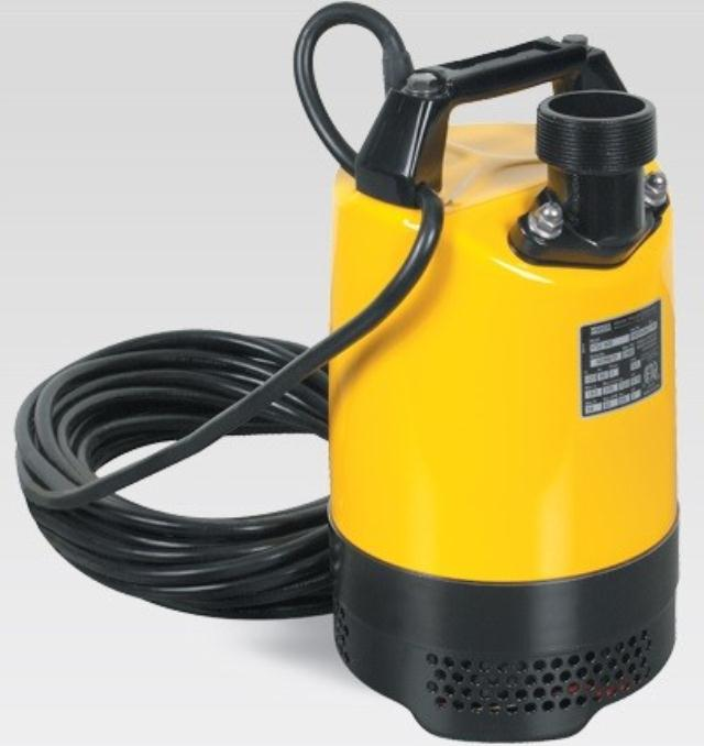 Where to find 2  ELECTRIC SUB PUMP 120V in Tacoma