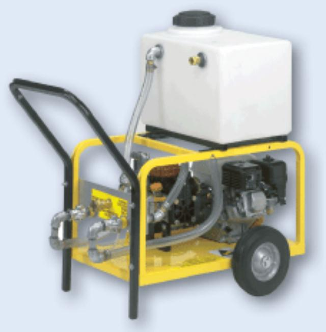 Where to find HYDROSTATIC TEST PUMP 500PSI in Tacoma