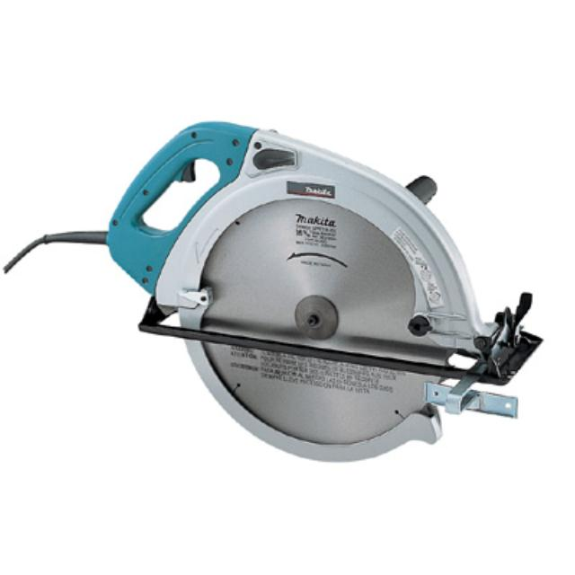 Where to find 16  MAKITA BEAM SAW in Tacoma