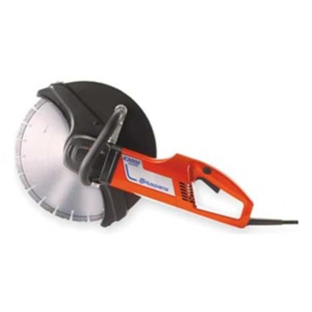Where to find 14  ELECTRIC CUT OFF SAW in Tacoma