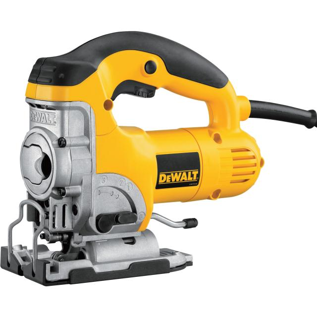 Where to find JIG SAW 110V in Tacoma