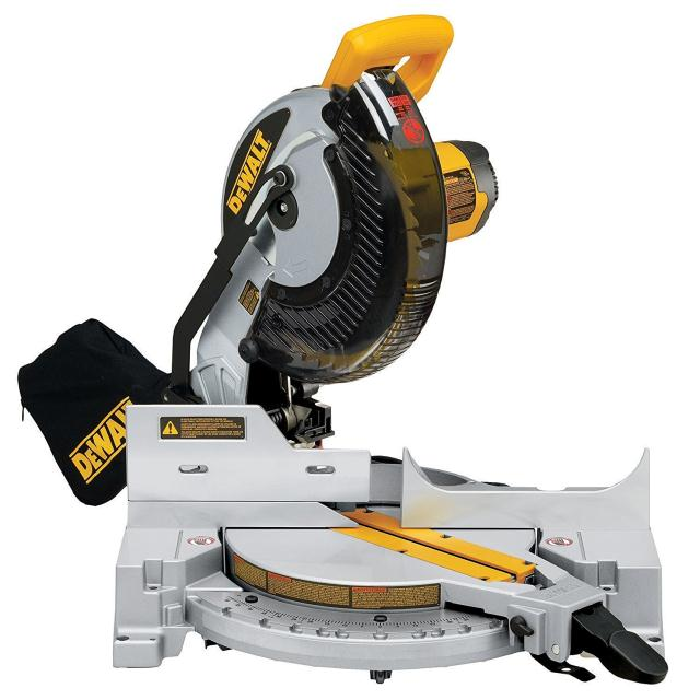 Where to find 12  COMPOUND MITER SAW in Tacoma