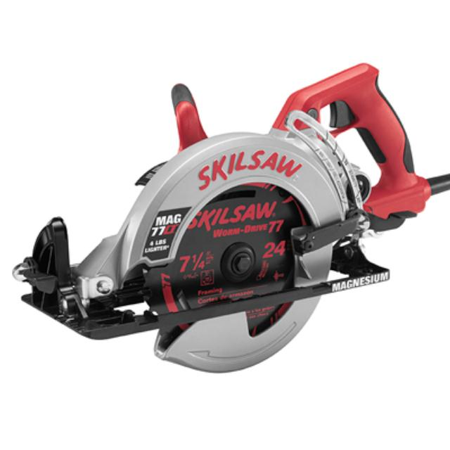Where to find 7 1 4  SKILSAW 110VOLT in Tacoma