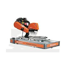 Where to find 10  TILE BRICK SAW 110V in Tacoma