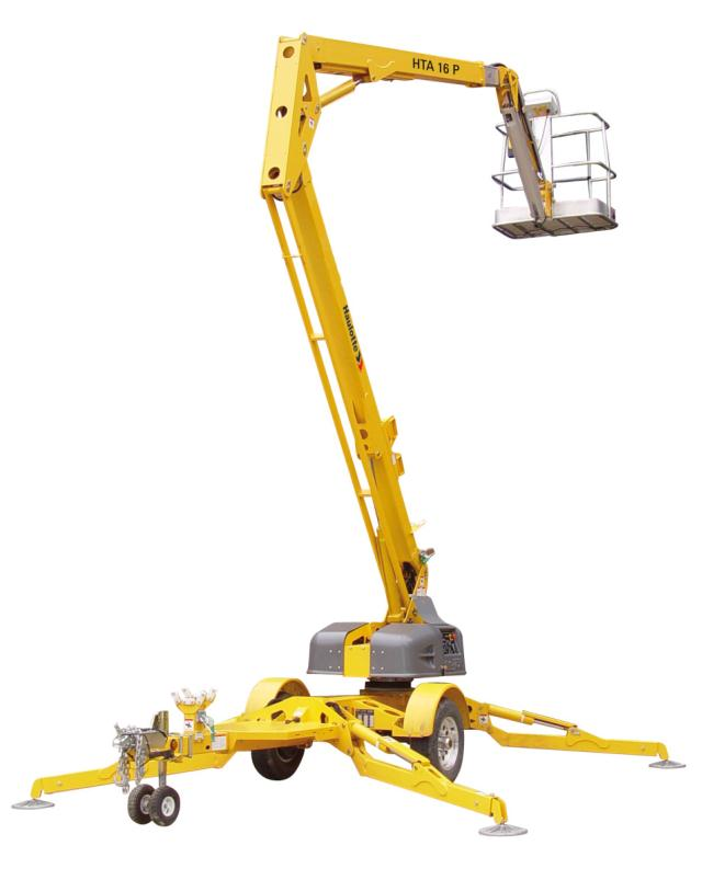 Where to find 45FT TOWABLE BOOMLIFT in Tacoma