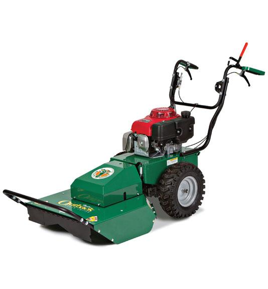 Where to find HYDRO BILLY GOAT MOWER in Tacoma