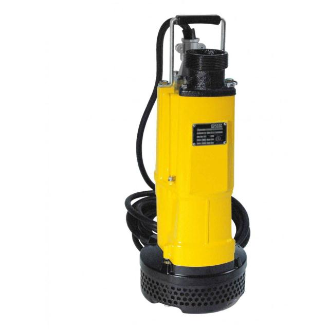 Where to find 3  ELECTRIC SUB PUMP 240VOLT in Tacoma